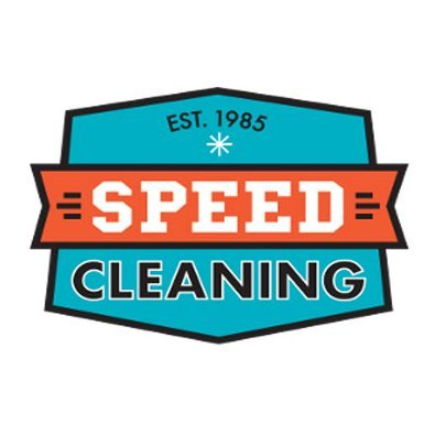 the speed cleaning system